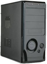 Next 601B Computer Case